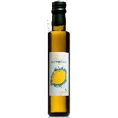 Monet - Aceite extra virgen de Oliva Aromatizado al limon