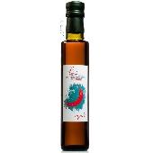 Pep� - Aceite exttra virgen de Oliva aromatizado al peperoncino
