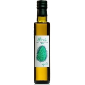 Mint - Aceite extra virgen de Oliva aromatizado a la menta