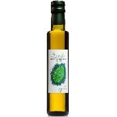 Basil - Aceite extra virgen de Oliva aromatizado con albahaca