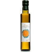 Aran - Aceite extra viergen de Oliva aromatizado a la naranja