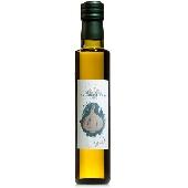 Garly - Aceite extra virgen de Oliva aromatizado al ajo