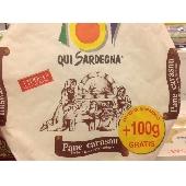 Pan Carasau