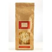 Pasta Biologica Petrilli - Spaghetti