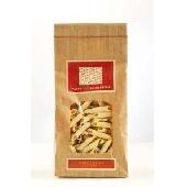 Pasta Biologica Petrilli - Penne Rigate