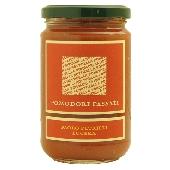 Pulpa de tomates - Az. Agr. Paolo Petrilli