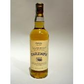 Whisky Samaroli - Dailuaine - Gr. 55 - Annata 1994