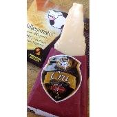 Parmigiano Reggiano Millesimato 24 Meses CRU