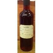 Aceto de vino cabernet igt del veneto