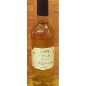 Aceto de vino malvasia igt dell'emilia