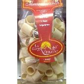 Mezzi Paccheri - Pastificio Grania