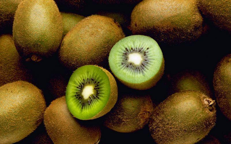 Kiwi Italia