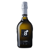 Sior Sandro Prosecco Doc Extra Dry - Vineyards 8+