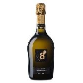 Sior Toni Conegliano Valdobbiadene Superiore Di Cartizze - Vineyards 8+