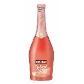 CINZANO GRAN CUVEE ROSE 1.5LT