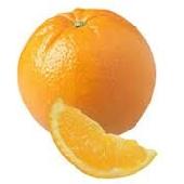 Naranja vainilla Azienda Agricola Guarraggi