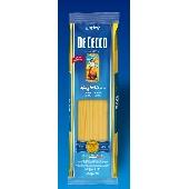 Spaghetti  - De Cecco