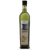 Aceite de oliva extra virgen IGP Toscano Plurivarietae Le Radici - Clivio degli Ulivi