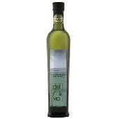 Aceite de oliva extra virgen IGP Toscano Monovarietal Frantoio - Clivio degli Ulivi