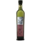 Aceite de oliva extra virgen IGP toscano Monovarietal Leccino - Clivio degli Ulivi