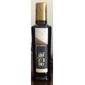 Aceite al tartufo  - Clivio degli ulivi