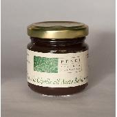 Salsa di Cipolle all'aceto balsamico - Pesei