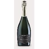 Ponte Pinot Chardonnay