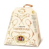 Traditional Pandoro - Tre Marie