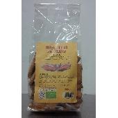 Biscochos Organicos Artesanales con farina di Maiz- Forno Astori