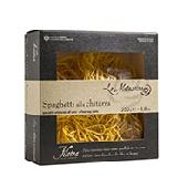 Le Matassine di Filotea Spaghetti alla Chitarra