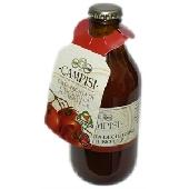 Salsa lista de cherry i.g.p. de Pachino - Campisi