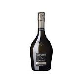 Valdobbiadene Prosecco Superior DOCG CARTIZZE - Dry - La Tordera
