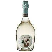 JELMAS - Vino Spumante Extra Dry - La Tordera