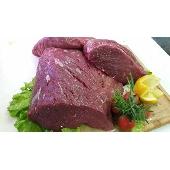 Tiras de carne de Fassona del Piamonte - Macelleria Mastra Alebardi