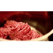 Carne picada Di Fassona Piemontese - Macelleria Mastra Alebardi