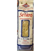 Ditalini - Pastificio Setaro