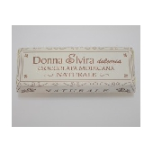 Chocolate Natural de Modica - Donna Elvira Dolceria