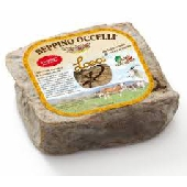 Beppino Ocelli queso losa semiestacionado de vaca