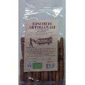 Biscochos Organicos Artesanales - Forno astori