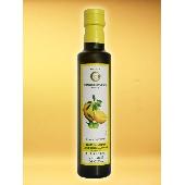 Condimento al lim�n a base de aciete extra virgen de oliva - Oleificio Costa