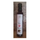 Condimento de or�gano silvestre del etna a base de aciete de oliva - Oleificio Costa