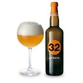 Audace - 32 Via dei birrai