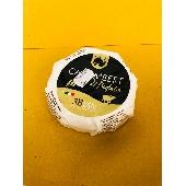Camembert di Bufala - 3B Latte Caseificio