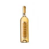 GRAPPA BIONDA - Distillerie Peroni