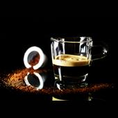 Café en capsulas Ristretto Italiano
