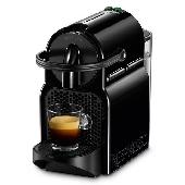 Macchine caffè- De Longhi INISSIA EN 80.B