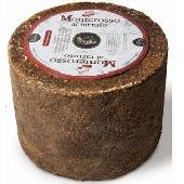 Monterosso al tartufo - La Bruna ( queso de trufa )