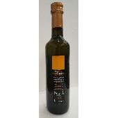 Aceite de oliva virgen extra Mosto - Pexto