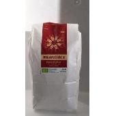 Russulidda Sémola de trigo duro  de Sicilia biológico- Fastuchera Granja