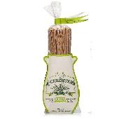 Linguine de sémola de trigo duro biologico - Pasta Benedetto Cavalieri